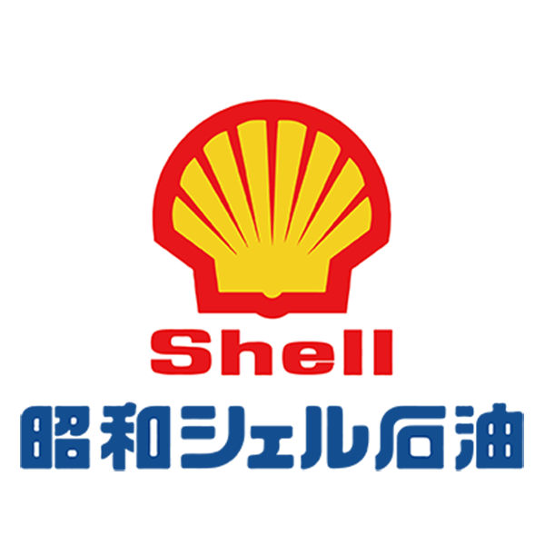 Large shell 600